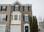Foreclosed Home in Charles Town 25414 95 DUNLAP DR - Property ID: 4260285