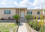 Foreclosed Home in Pacoima 91331 11335 GLENOAKS BLVD - Property ID: 4260299