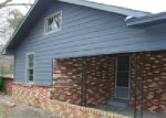 Foreclosed Home in Smiths Station 36877 343 LEE ROAD 295 - Property ID: 4260314