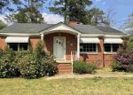 Foreclosed Home in Macon 31204 3269 ARNWOOD AVE - Property ID: 4260315
