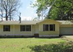 Foreclosed Home in Austin 72007 529 SKINNER RD - Property ID: 4260319