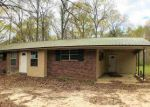 Foreclosed Home in Cochran 31014 173 HUDSON JONES RD - Property ID: 4260328