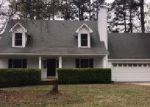 Foreclosed Home in Augusta 30907 3811 FOREST CREEK WAY - Property ID: 4260340
