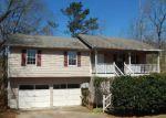 Foreclosed Home in Dallas 30132 235 HAMPTON DR - Property ID: 4260341