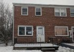Foreclosed Home in Halethorpe 21227 4452 SCOTIA RD - Property ID: 4260375