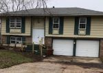 Foreclosed Home in Kansas City 64134 7813 E 118TH TER - Property ID: 4260388