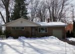 Foreclosed Home in Schenectady 12308 1516 BELMONT AVE - Property ID: 4260420