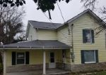 Foreclosed Home in Greeneville 37745 1281 BAILEYTON MAIN ST - Property ID: 4260435