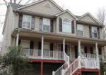 Foreclosed Home in Palmyra 22963 57 AMETHYST RD - Property ID: 4260454