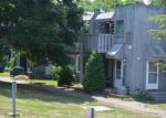 Foreclosed Home in New Haven 6513 13 CEDAR CT UNIT A - Property ID: 4260464
