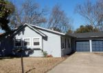 Foreclosed Home in Fort Worth 76112 6017 MACEO LN - Property ID: 4260485