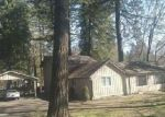 Foreclosed Home in Lyons 97358 22986 N FORK RD SE - Property ID: 4260496