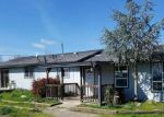Foreclosed Home in Central Point 97502 8171 BLACKWELL RD - Property ID: 4260498