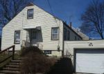 Foreclosed Home in Canton 44714 1602 CHERRY AVE NE - Property ID: 4260512