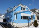 Foreclosed Home in Buffalo 14211 118 SATTLER AVE - Property ID: 4260523