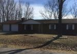 Foreclosed Home in Saint Robert 65584 16324 HARDWOOD LN - Property ID: 4260530