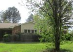Foreclosed Home in Byram 39272 5003 FOREST HILL RD - Property ID: 4260531