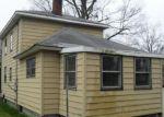 Foreclosed Home in Dowagiac 49047 105 WALNUT ST - Property ID: 4260545
