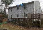 Foreclosed Home in Southbridge 1550 22 HILL TOP DR - Property ID: 4260550