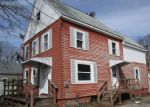 Foreclosed Home in Dighton 2715 160 MAIN ST - Property ID: 4260551