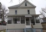 Foreclosed Home in Springfield 1108 95 LYNDALE ST - Property ID: 4260552