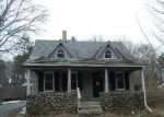 Foreclosed Home in Abington 2351 1036 PLYMOUTH ST - Property ID: 4260553