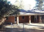 Foreclosed Home in Lillie 71256 329 UNION GROVE CHURCH RD - Property ID: 4260555