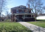 Foreclosed Home in Geneva 46740 320 E SHACKLEY ST - Property ID: 4260560