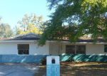 Foreclosed Home in Clearwater 33755 1114 LA SALLE ST - Property ID: 4260572