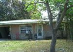 Foreclosed Home in Fort Myers 33916 3918 EDGEWOOD AVE - Property ID: 4260589