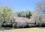 Foreclosed Home in Odessa 33556 15912 ARMISTEAD LN - Property ID: 4260594