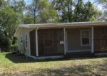 Foreclosed Home in Defuniak Springs 32435 247 S 20TH ST - Property ID: 4260605