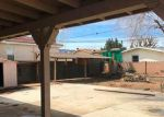 Foreclosed Home in Palmdale 93550 38647 4TH ST E - Property ID: 4260614