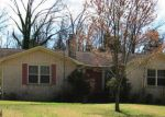 Foreclosed Home in Batesville 72501 130 RIDGECREST DR - Property ID: 4260621