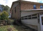 Foreclosed Home in Huntsville 35810 2211 LINDE ST NW - Property ID: 4260624
