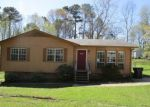 Foreclosed Home in Pinson 35126 5959 SHANE CIR - Property ID: 4260625