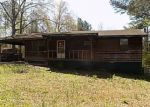 Foreclosed Home in Russellville 35653 917 BURGESS ST NW - Property ID: 4260627