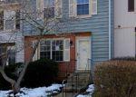 Foreclosed Home in Lanham 20706 7310 GREEN OAK TER - Property ID: 4260632