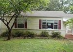 Foreclosed Home in Florence 35630 459 LEWIS AVE - Property ID: 4260643