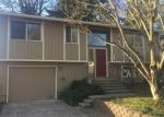 Foreclosed Home in Puyallup 98374 2610 ROCKY MOUNTAIN CT - Property ID: 4260646