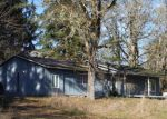 Foreclosed Home in Molalla 97038 10377 S COMER CREEK DR - Property ID: 4260653
