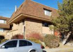Foreclosed Home in Grand Junction 81501 1140 WALNUT AVE APT 17 - Property ID: 4260665