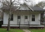 Foreclosed Home in Cedartown 30125 310 4TH ST - Property ID: 4260666