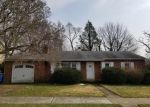 Foreclosed Home in Camp Hill 17011 2185 CHESTNUT ST - Property ID: 4260680