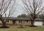 Foreclosed Home in Fayetteville 17222 7115 BROWNSVILLE RD - Property ID: 4260708