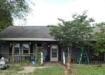Foreclosed Home in Holden 64040 638 SW O HWY - Property ID: 4260714
