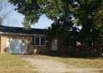 Foreclosed Home in Goldsboro 27530 504 WHITFIELD DR - Property ID: 4260724