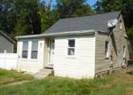 Foreclosed Home in Sewell 8080 30 CLARO AVE - Property ID: 4260741