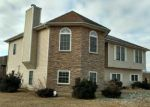 Foreclosed Home in Modena 12548 15 ROSIO LN - Property ID: 4260750