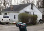 Foreclosed Home in Dayton 45431 740 N SMITHVILLE RD - Property ID: 4260754